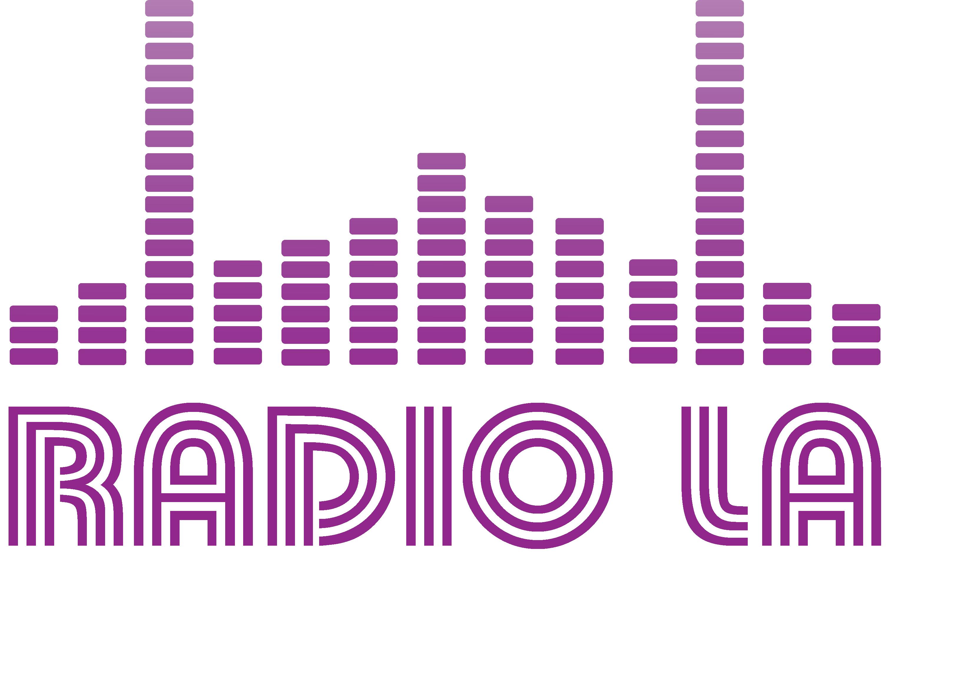 Radio La Candela